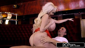 porn her asia legends at carrera best star Husband gives wives lover a hand job