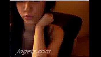 kailantama mali ang Indian maid hidden sex