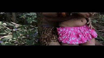 rai lip kiss scene aishwarya Horny big tit milfs banged by huge black cocks 01