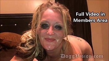 seduces horny blonde Download 3gp gay police