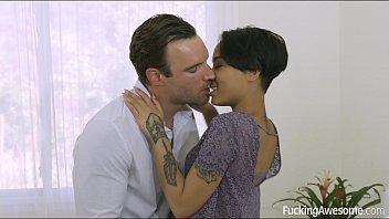 clit ebony big British amatuer girlfriend cheating on hidden camera