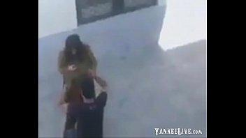ilona reallifecam tube voyeur Boobs bounce bra