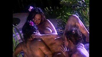 sex leone sunny ka Anymelayu porn com