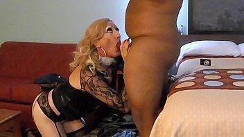 nipple dee sophie Lesbian eating sact