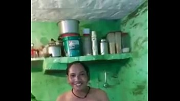 rape aunty homemade boy Anal violation shakira