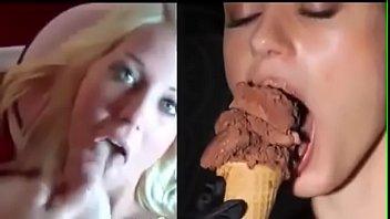 gracia susanna de Lesbian kisses her sister6