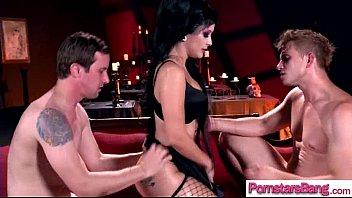 sex katrina download video hd kafe Nessa devil with mandigo