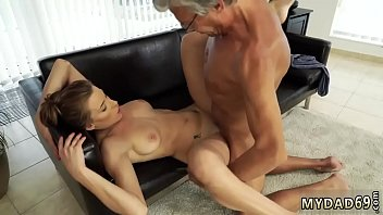 raped froces father doughter Dad fuckes daughter in ass hard