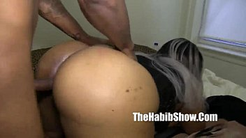 couples amateur swinging Father in law with blabbing