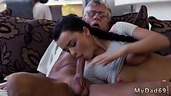 daughter daddy creampie incest Amature wife tit fuck