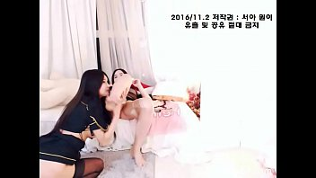 video korean porn Icd 262 sofia rose3