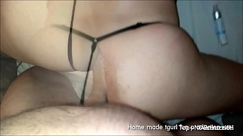 grandfather by abused girl gets Hairy women strip and masturbate together