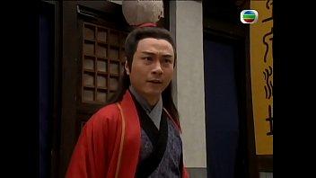 sex video dutta mummun Donwloads bokep japanese pader and son