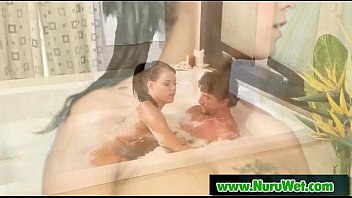massage horny feels Toge di exe wwwjilbab mesumcom
