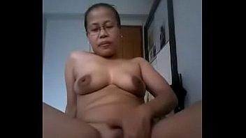 free download smp bokep videos indonesia 3gp tube8 Die bumsende domina von vto mit tizana redford full movie