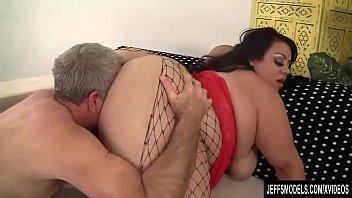 erasitexniko 61 sirina greek Asian brunette threesomes