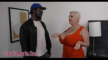 hart creampie tj Mature slut violet fucks a black dude