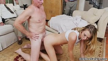 forced exploited tiny virgin gang bang japanese Mean step mom