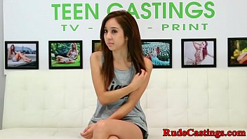 times asian many squirts Searchjules jordan interracial behind the scenes
