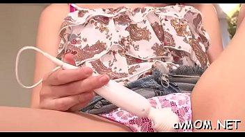 mother her small ducking kid Paz vega sex tape