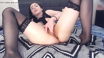aurikan mfc whore cam Lucky guy gets a blonde babe in the sack
