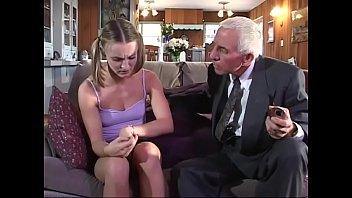 young gang rape old man girl Mio marito inculato