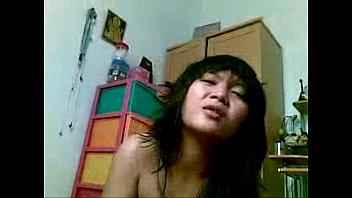 cantik indonesia sex abg video Mom drinking wine son fuckong4