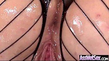 shitty anal butt big Controlled precum orgasm