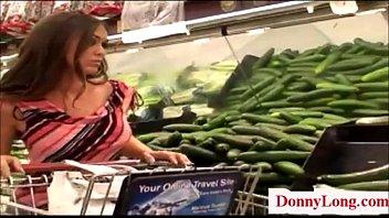 sex store video fuck wolverin Marcia com waguim