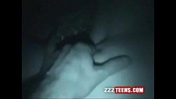 sleeping mp4 teen for sex Swiming ledy boys ateck in xxx videos