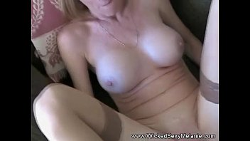 paying japanese3 debt Monster white anal ass booty