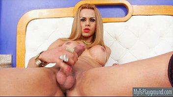 boobs squeezed nude outdoor massive mallu Julie cash creampie gangbang