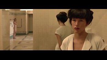 katrina dowanlod sex video kef Huge japanese gangbang drunk