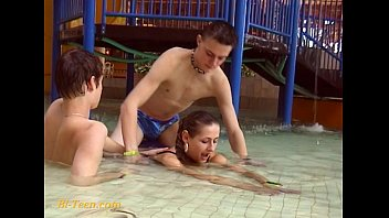 bisexual mmf 3some Indian boy handjob screate