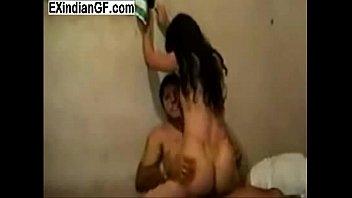 having asian amateur sex Www tamelsexfree com5