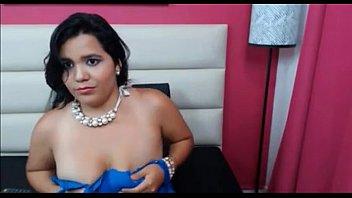 joven latina amateur webcam Dani jensen brad tyler in i have a wife