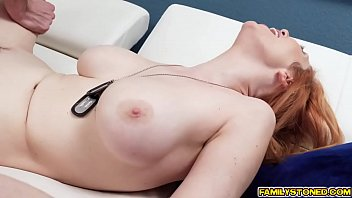 son not class her anatomy part japanese 5 and Cum ray j