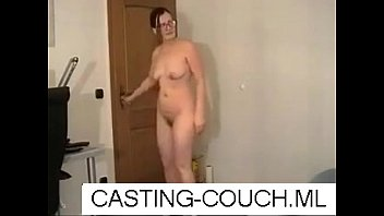 backroom casting dp couch Gay soccer exam