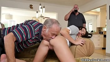 young brunette very hot Latina shemale jerks