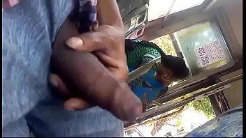 part bus business chikan latest girl Scype chat ya j