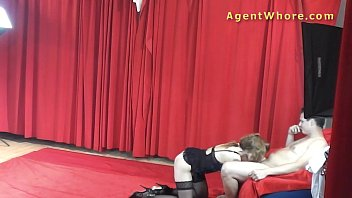 redhead outwood uk from wakefield Leaked homemade sex videos 2014