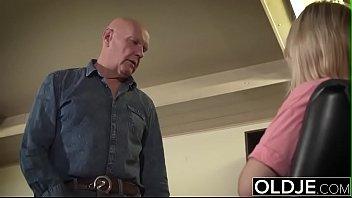 bbw cock old mans wife sucks Fat lesbians grinding