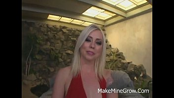 anal midgets two Lil wayne fucking porn video