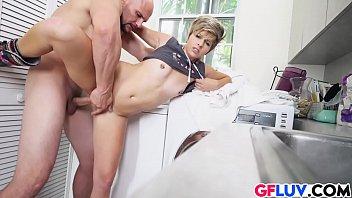 video 5 slip nipple Daddy bear needs a drink