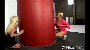 erica 6 of cfnm 10 Japanese girl fucked by bbc