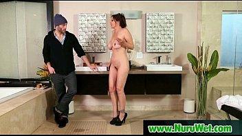 massage blowjob gay Petit garcon maman