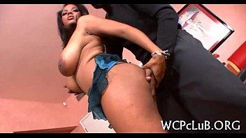 girl rape a men Matur franch hard