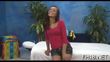 daddys cock bedroom sucks mom daughter beside into sneaks and sleeping Ashley hinshaw nude about cherry 2012