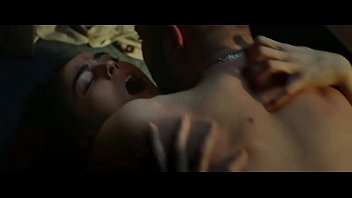africa freearab sexxx Gay monster arm fist arse4