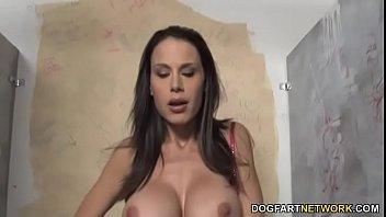 lee hannah thailand Flashing dick maid